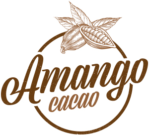 Amango By Ivoire Cabosse Cacao