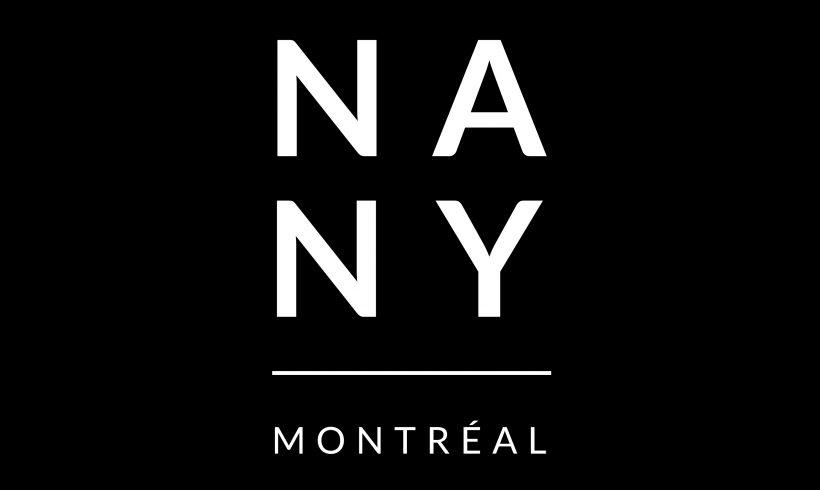 NANY Montréal