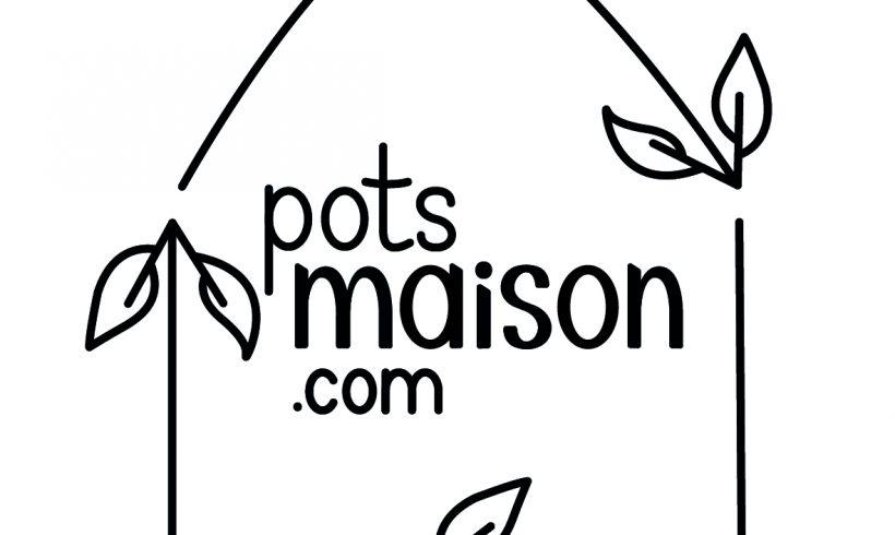 Pots Maison