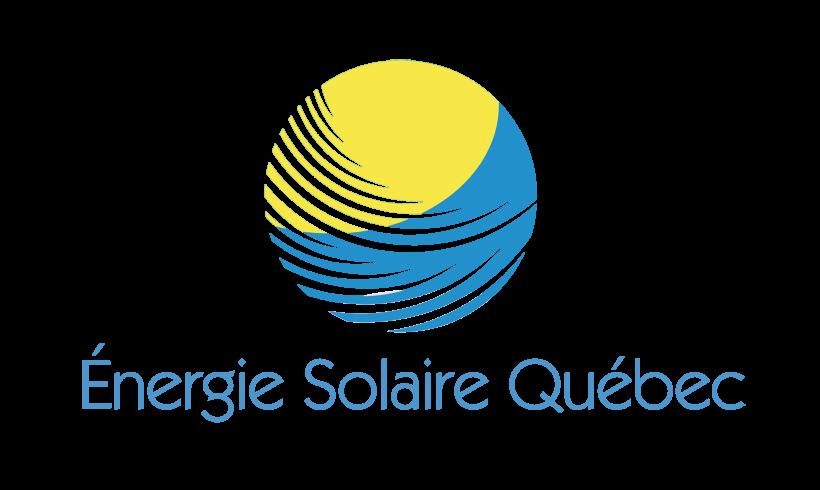 Énergie Solaire Québec