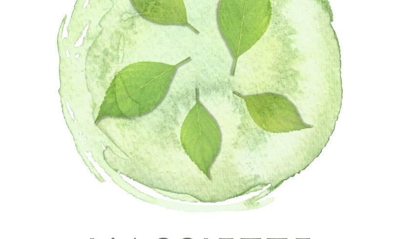 L'Assiette Verte