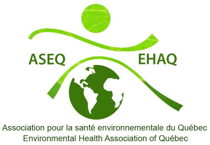 Association pour la santé environnementale du Québec