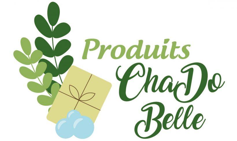 Produits ChaDoBelle