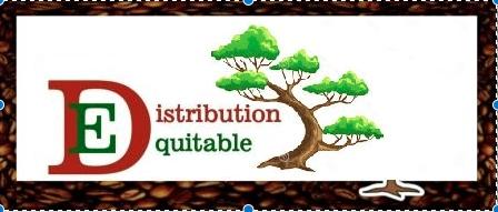 Distribution Équitable