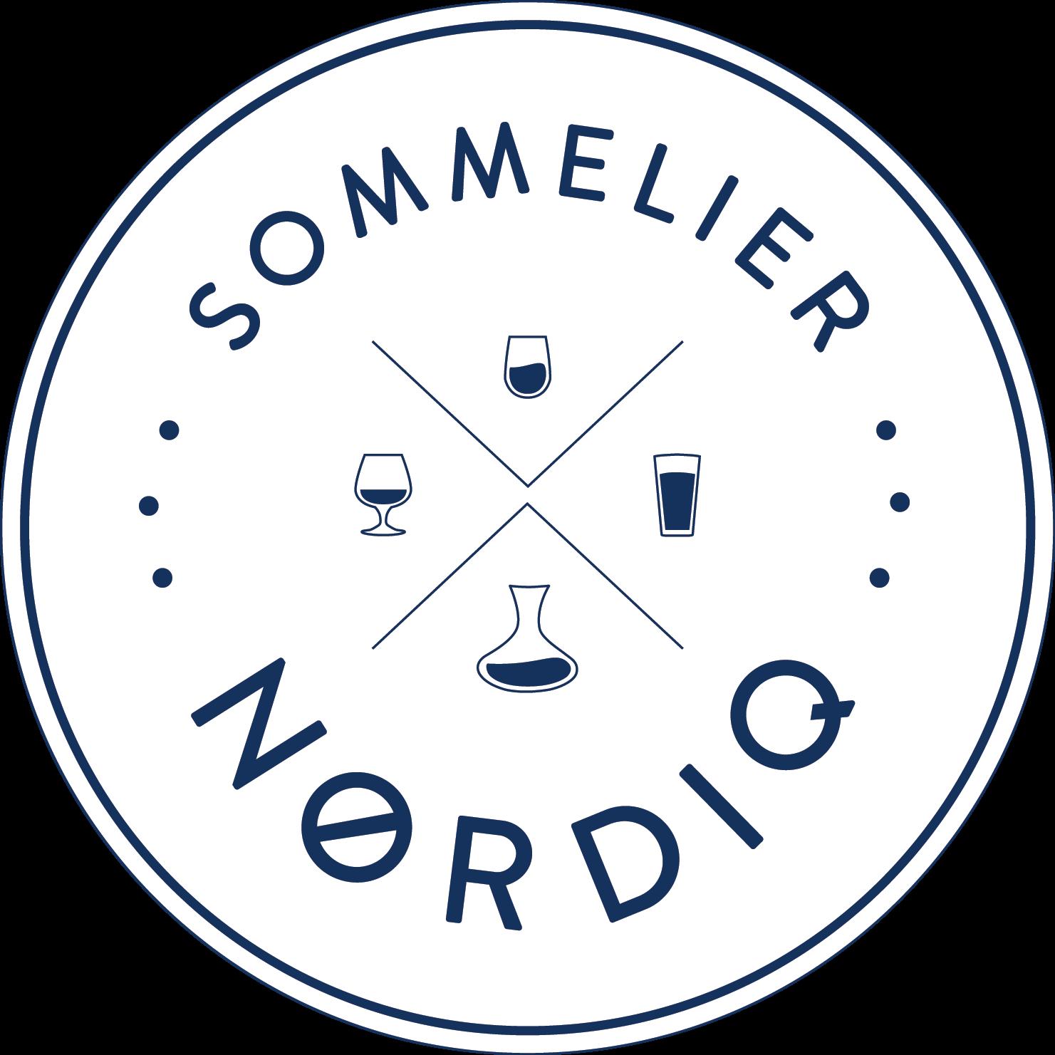 Sommelier Nordiq