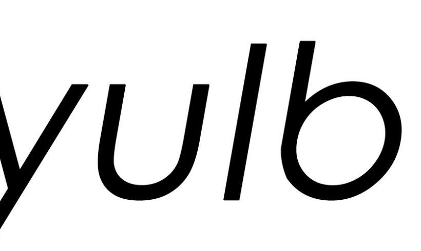 yulbike