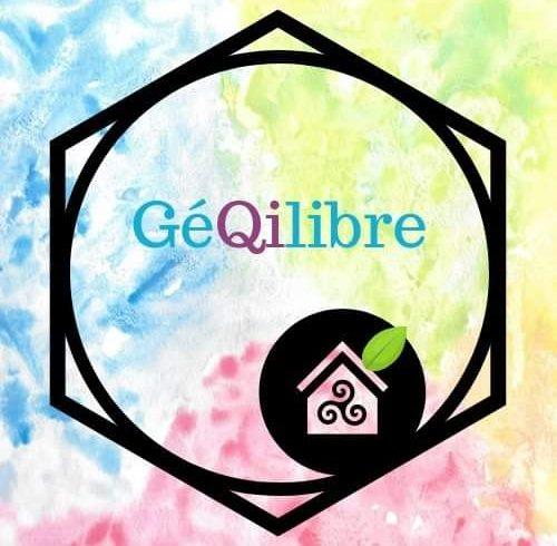 GéQilibre