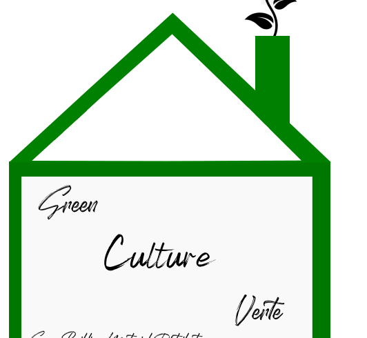 Green Culture Verte Inc.