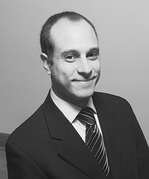 Me Marc Bishai: Le CQDE, avocats défenseurs de l'environnement