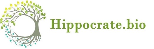 Aliments Hippocrate