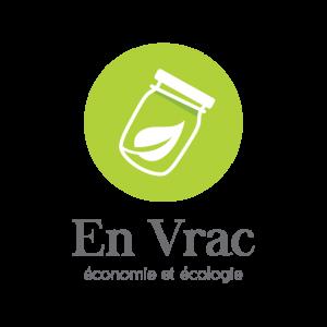 En Vrac – économie et écologie
