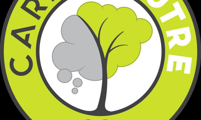 Certification Carboneutre – LCL Environnement