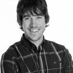Luc Baillargeon-Nadeau: Décarbonisez votre quotidien : vos options pour faire votre part !