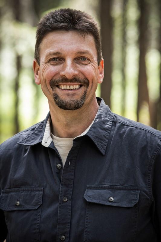 Paul Girard: Bâtir Écolo – Les Enjeux et Avantages