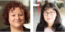 Lise Parent et Caroline Voyer: Les perturbateurs endocriniens en milieu urbain : un aspect sous-estimé