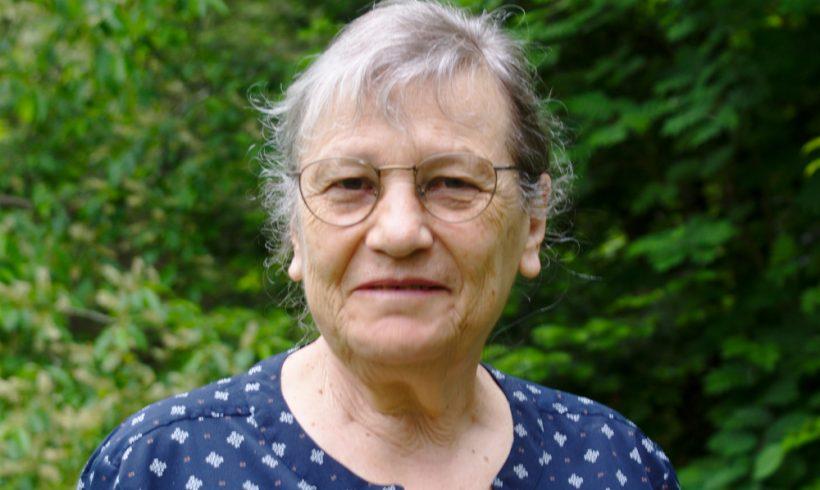 Colette Provost : Un système intelligent de taxibus pour la MRC de Memphrémagog