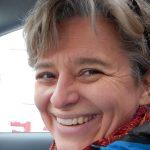 Éminé Piyalé-Sheard: Je suis ce que je bois : l'eau et votre santé