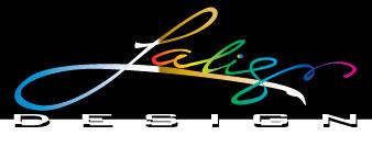 Lalign Design