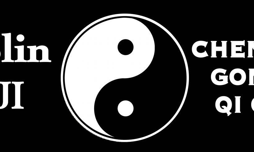 Centre Shaolin Wuji : Tai Chi ; Retour à ses racines