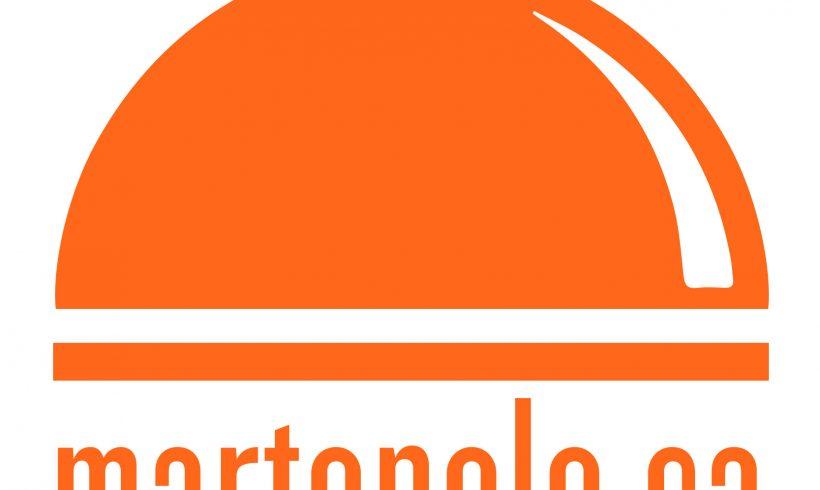 Martopolo Distribution