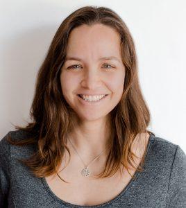 Hélène Boissonneault