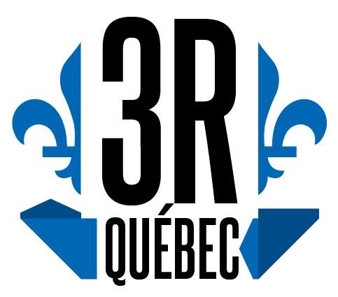 3R Quebec