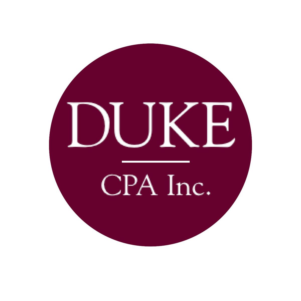 DUKE CPA Inc.