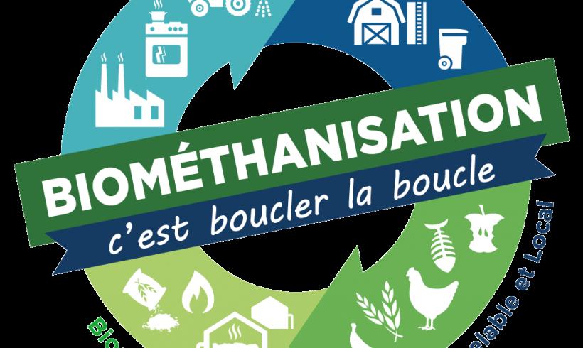 Association québécoise de lutte contre la pollution atmosphérique – AQLPA