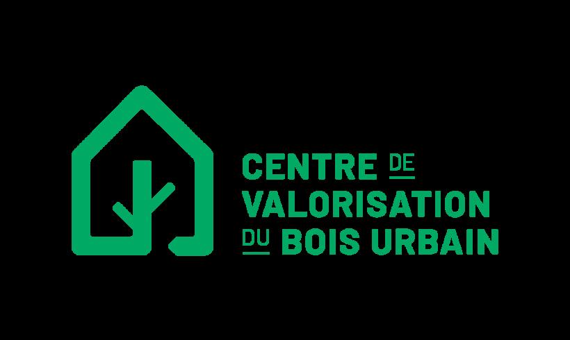 Centre de valorisation du bois urbain